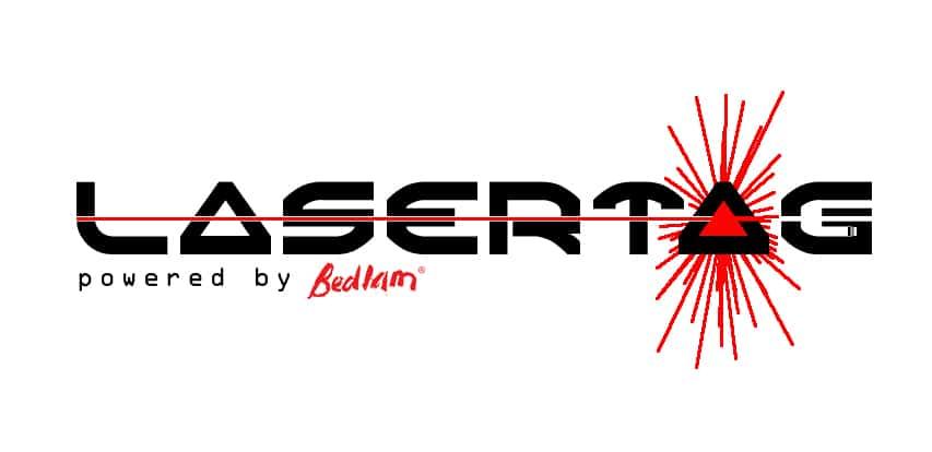 lasertag venue header