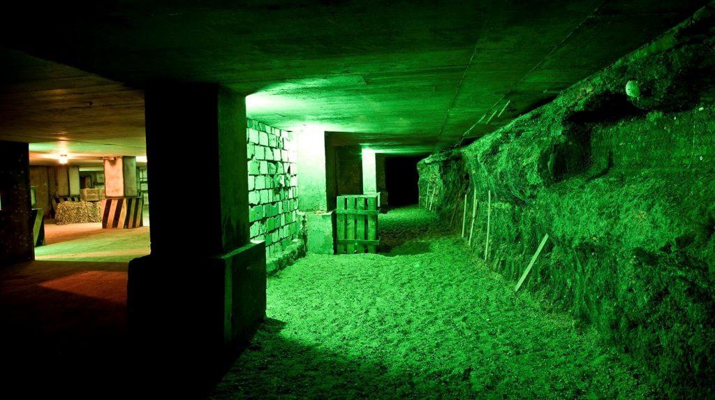 37869 bunker 51 greenwich 04