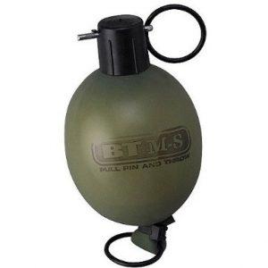 BT Paint Grenade