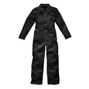 Bedlam Paintball Jumpsuit