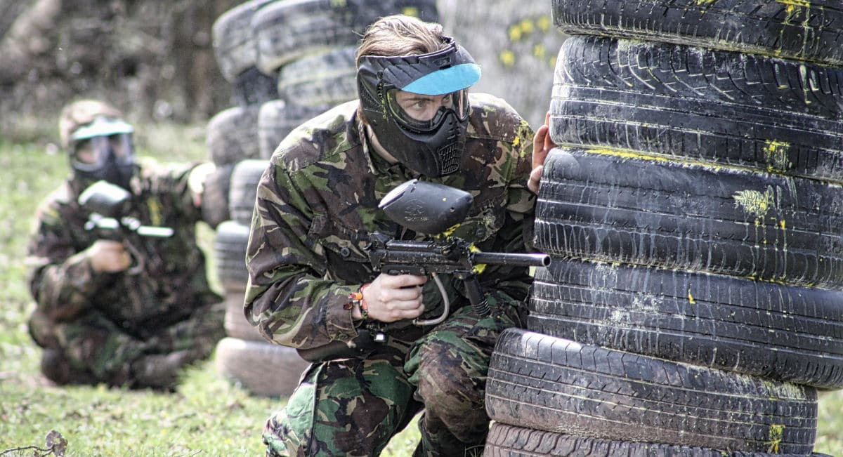 Hereford Paintball about uspic2019