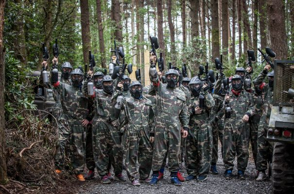 specialops ireland group 605x400 1