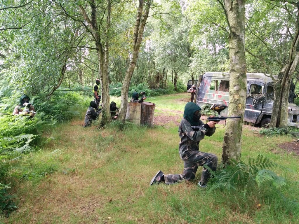 wigan paintball venue IMG 1